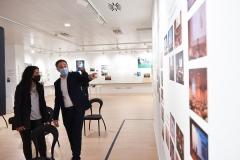 inauguracion_fotografo-raul-fijo-12